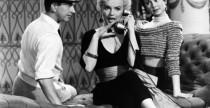 Forever Marilyn-03