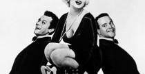 Forever Marilyn-05