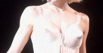 Madonna Blonde Ambition