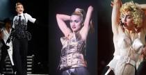 Madonna reggiseno JPG