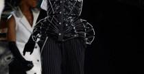 Madonna reggiseno a punta MDNA tour