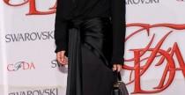 Mary Kate Olsen CFDA 2012