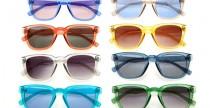 XRay Eyewear 2012-01
