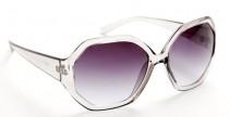XRay Eyewear 2012-03