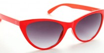 XRay Eyewear 2012-06