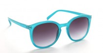 XRay Eyewear 2012-07