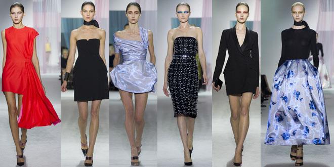 Dior pe 2013
