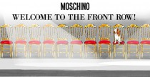 Moschino p/e 2013 diretta streaming