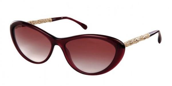 67992b06ada28 Bijou nouveau Chanel lunettes - achatboutiqueenligne