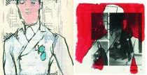 Richard Haines per Prada-06