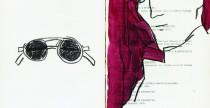 Richard Haines per Prada-10