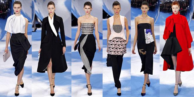 PFW ai 2013-14 Dior