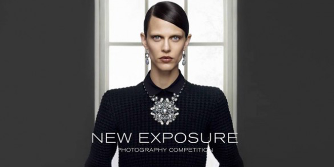 New Exposure Bottega Veneta