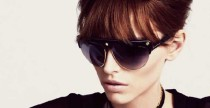Tom Ford Eyewear pe 2013