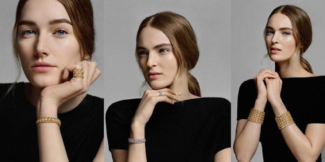 MyDior Jewelry 2013