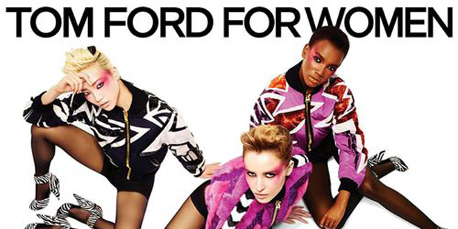 Tom Ford adv ai 2013-14