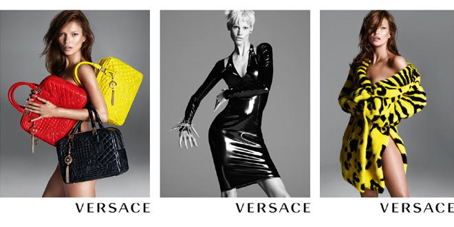 Versace adv ai 2013-14
