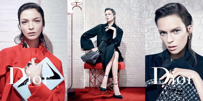 Dior adv ai 2013-14