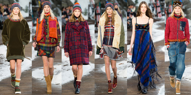 http://www.verycool.it/wp-content/uploads/2014/02/NYFW-ai-2014-15-Tommy-Hilfiger.jpg
