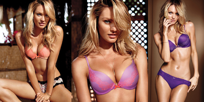Candice-Swanepoel-Victorias-Secret