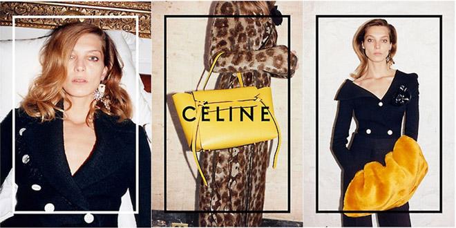 Celine adv ai 2014-15