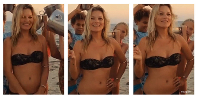 kate-moss-ice-bucket-challenge-video