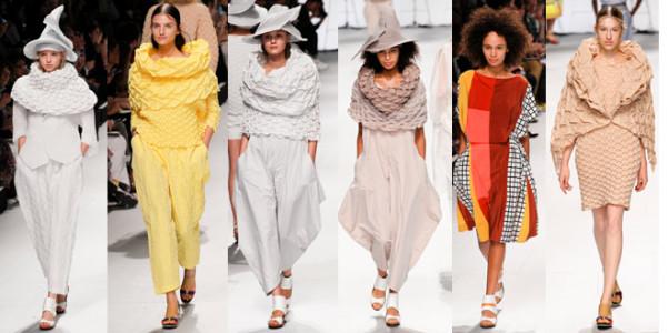 Nuova pubblicazione sul nostro blog dade fashion blog for Issey miyake scarpe