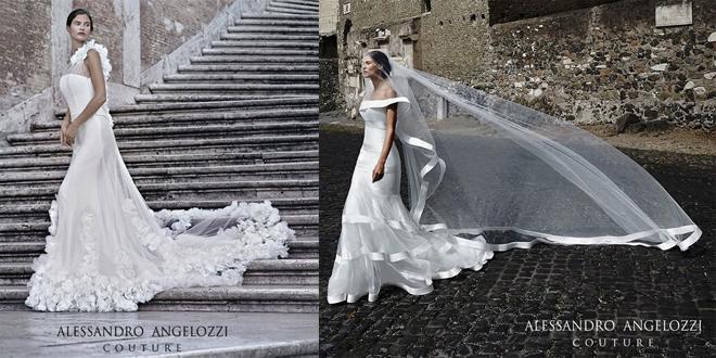 Bianca Balti Alessandro Angelozzi