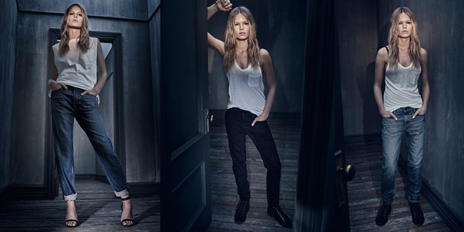 alexander-wang-denim-adv