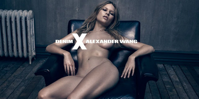 alexander-wang-denim-anne-ewers