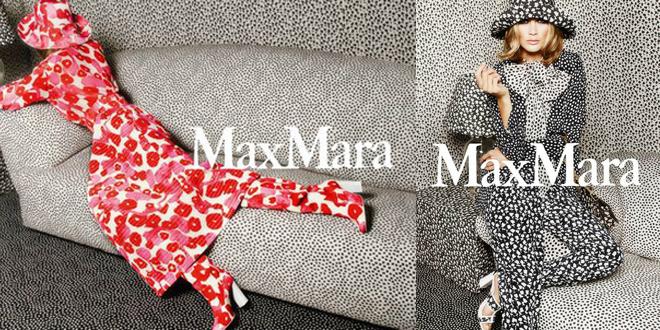 max-mara-carolyn-murphy