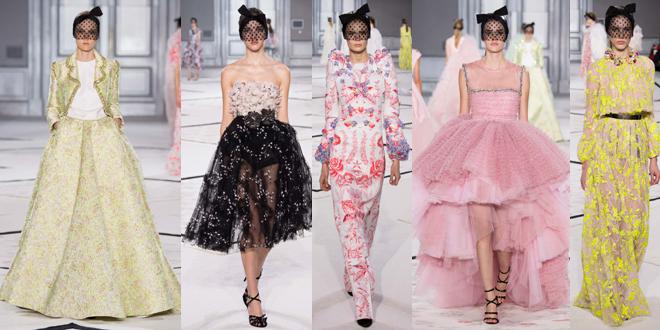valli-haute-couture-2015