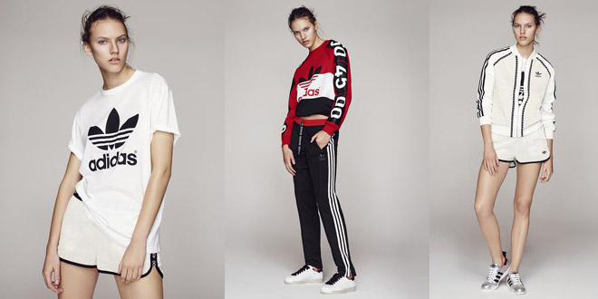 topshop adidas originals 2015