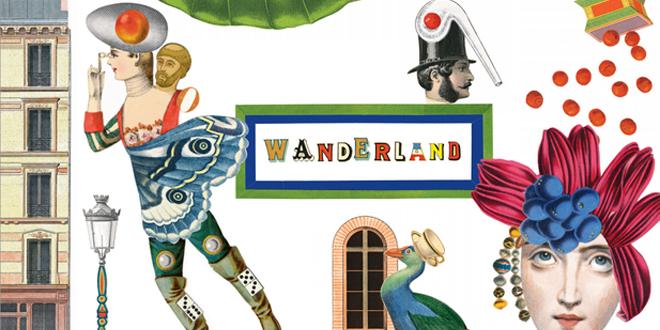 wanderland hermes