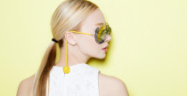 occhiali-eclipse_01