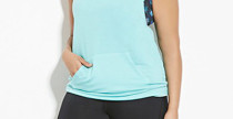 forever-21-sport-plus-size-05