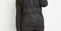 forever-21-sport-plus-size-06