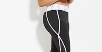 forever-21-sport-plus-size-11
