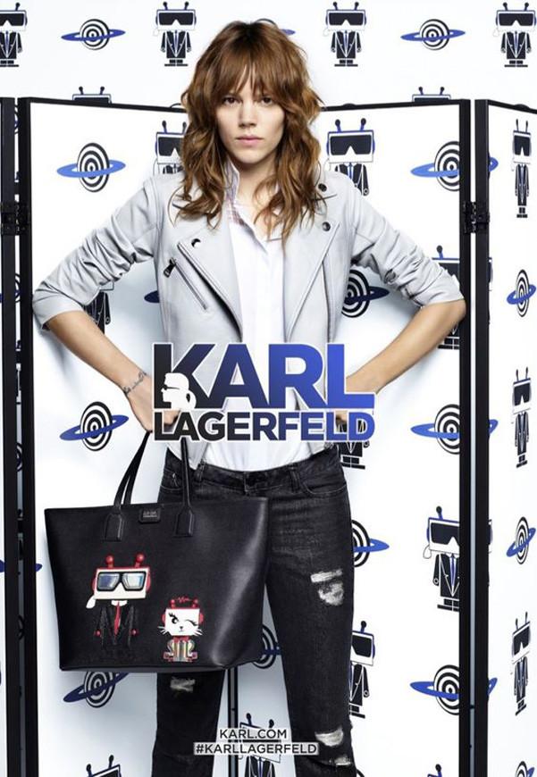 karl-lagerfeld-pe-2016-02