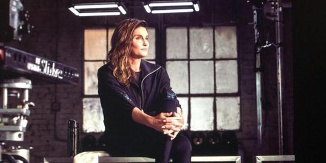 Caitlyn-Jenner-testimonial-HM-Sport