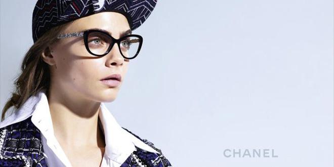 cara-delevingne-chanel-eyewear-01