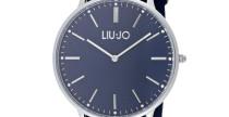 orologi-liu-jo-navy-02