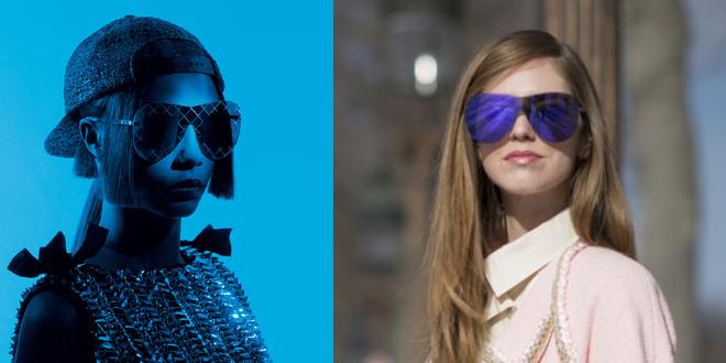 occhiali-sole-chanel-2016