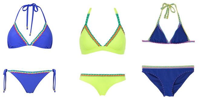 bikini-estate-2016
