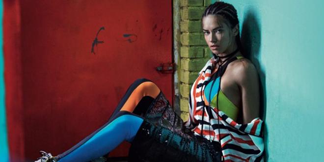 Adriana-Lima-Vogue-Brazil-02
