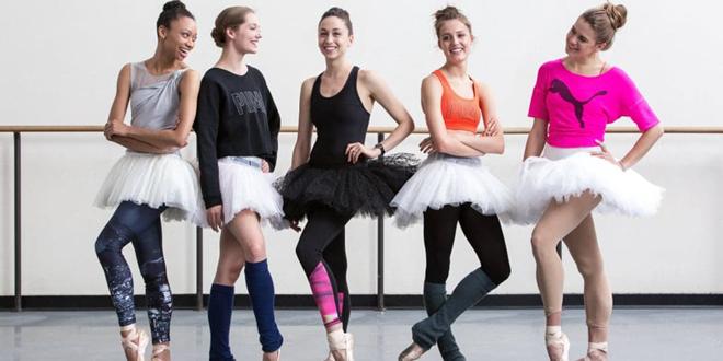 New-York-City-Ballet-Puma