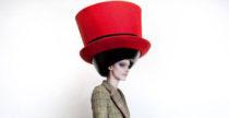 The Vulgar: Fashion Redefined in mostra a Londra