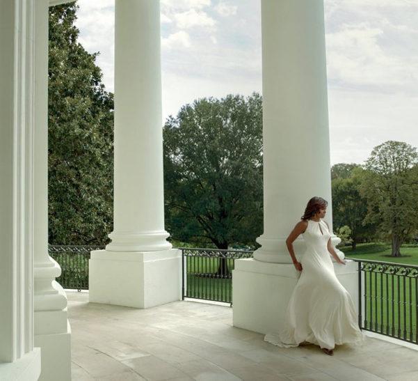 michelle-obama-vogue-2016-02
