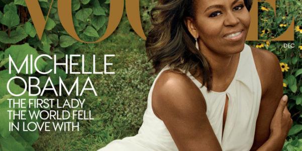 michelle-obama-vogue-2016