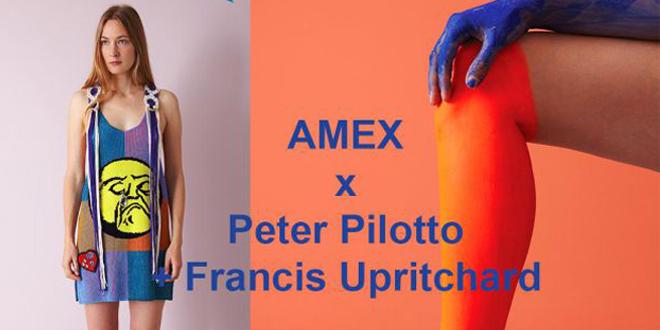 peter-pilotto-francis-upritchard